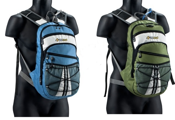hydration-pack-&amp-back-packs