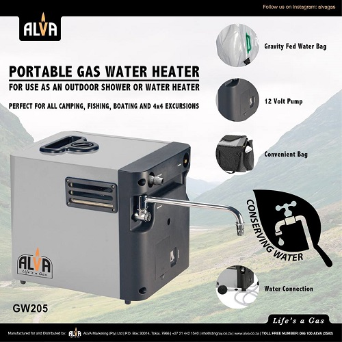camping-showerscubicles-and-water-heaters