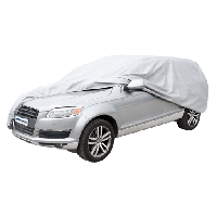 vehicle-boat--universal-covers