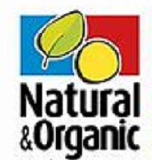 natural-body-care-&amp-organic-products