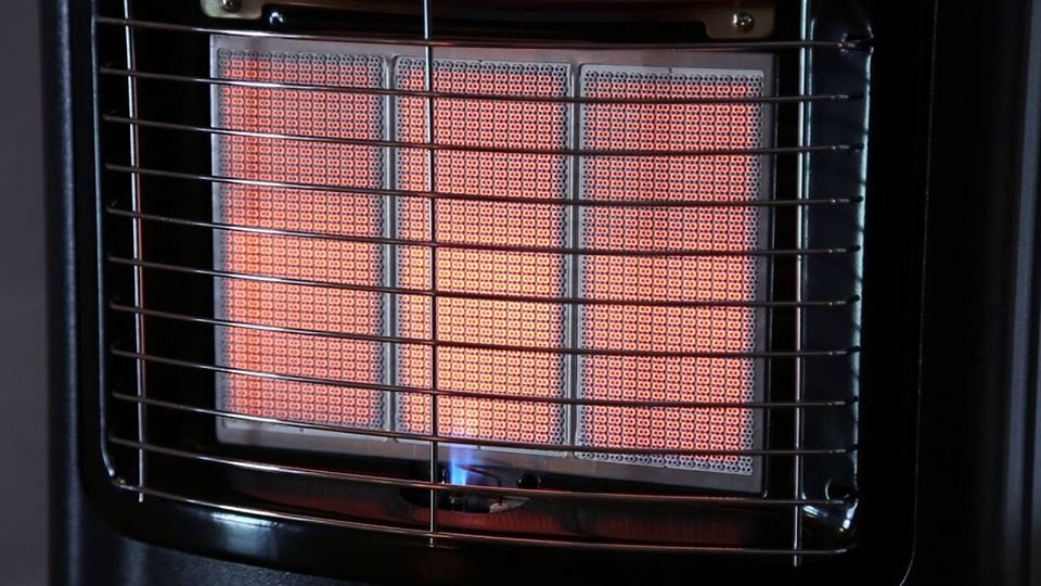 gas-heaters-indoor-