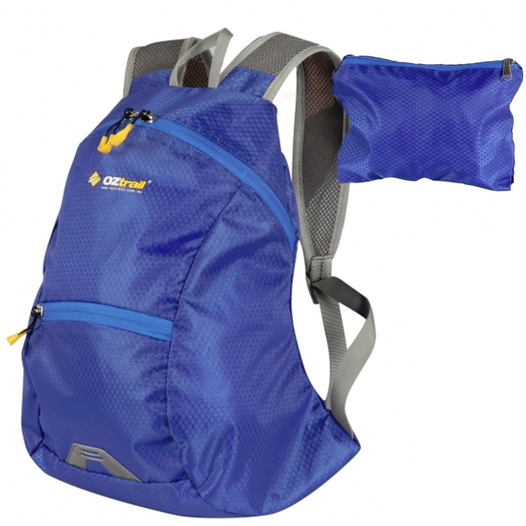 oztrail-apollo-15l-folding-daypack-