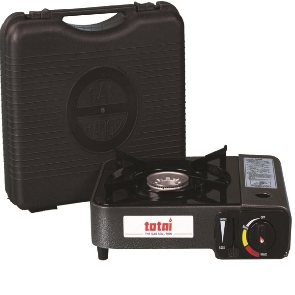 totai-portable-gas-cartridge-stove-tpgcs-26-007