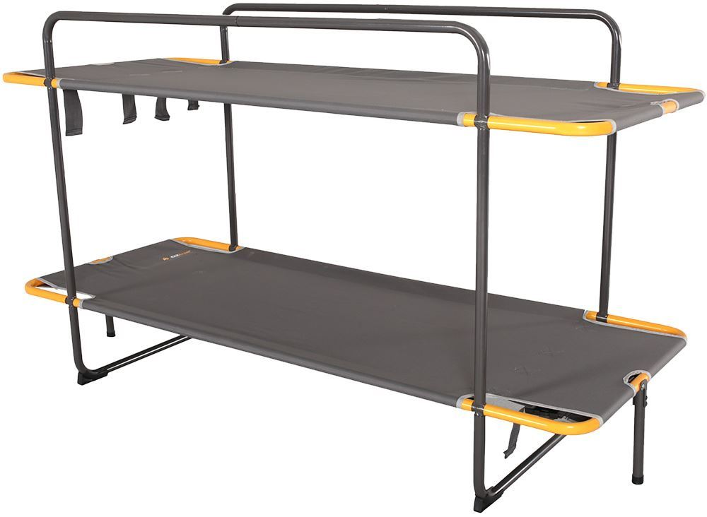 oztrail-double-bunk-bed-fbs-db-c