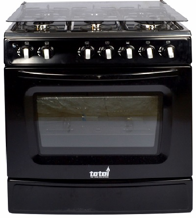 -totai-6-burner-gas-stove-with-flame-failure-device