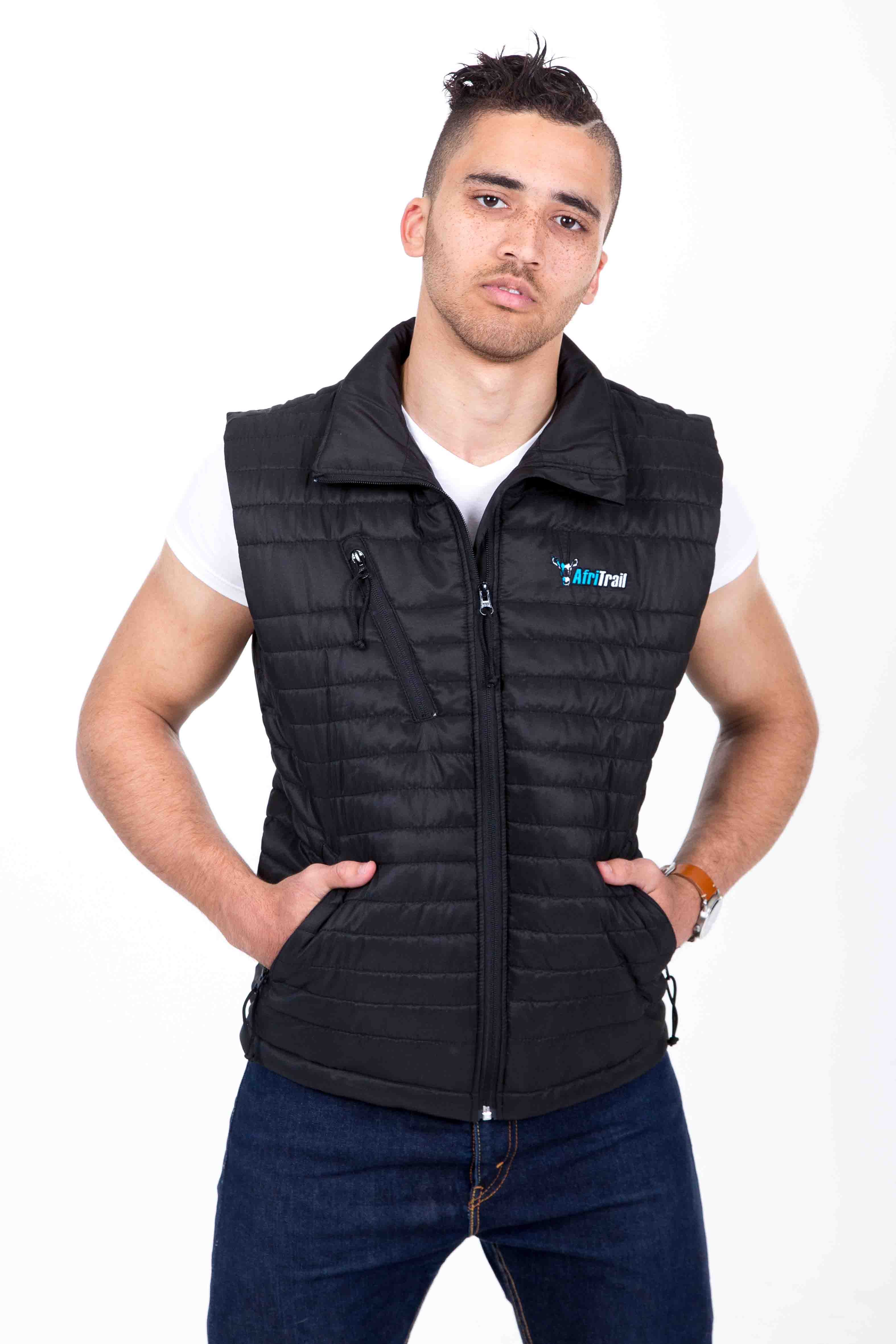 afritrail-micro-active-men's-padded-vest