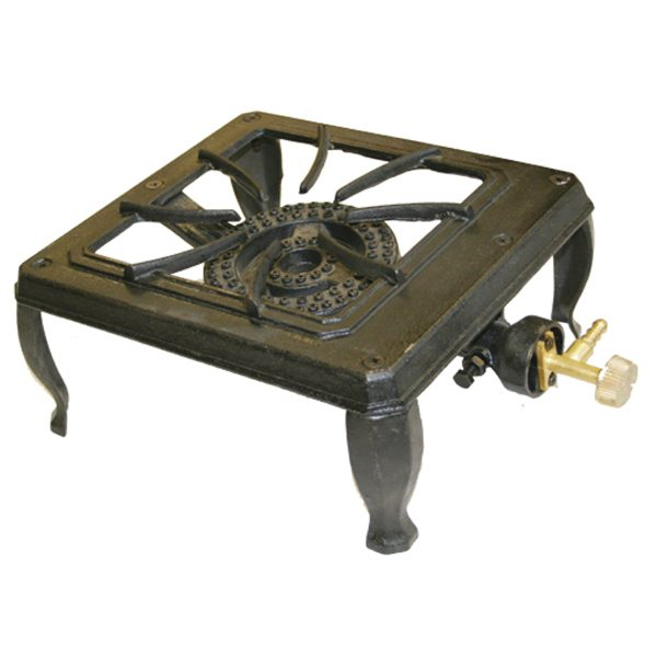 1-pot-cast-iron-boiling-table--sku-19ca3---