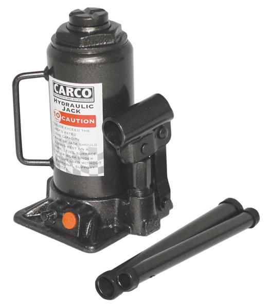 10-ton-hydraulic-bottle-jack-y10001
