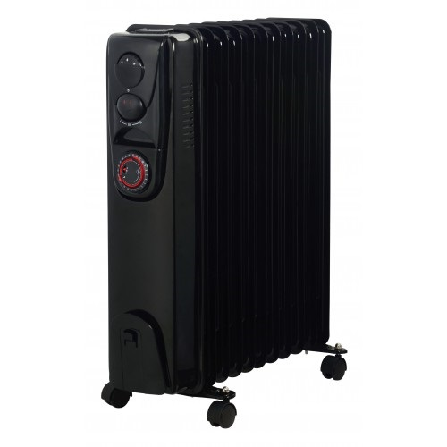 11-fins-2500w-oil-filled-heater--timer-function-sku-aoh202-11
