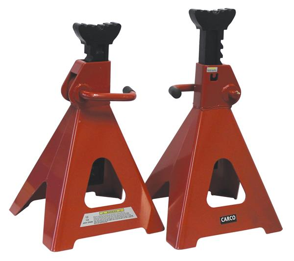 12-ton-hduty-trestle-stands-pair-12tts