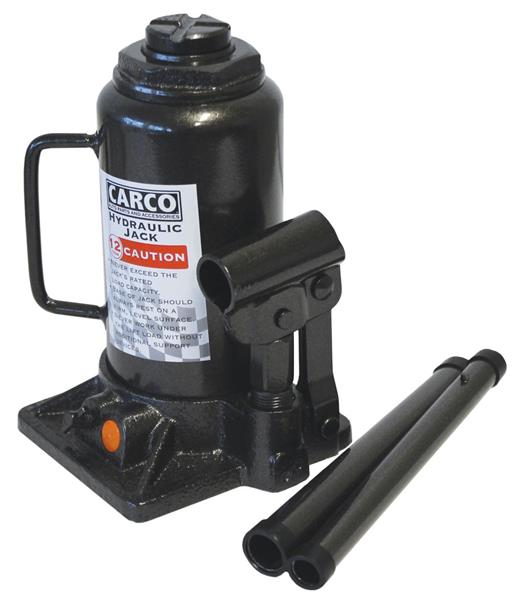 12-ton-hydraulic-bottle-jack-y12001