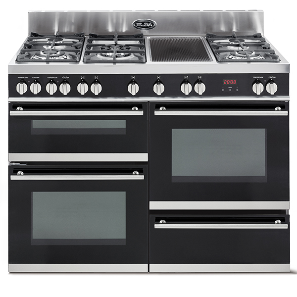elba-120dx634-120cm-concept-gas-electric-cooker