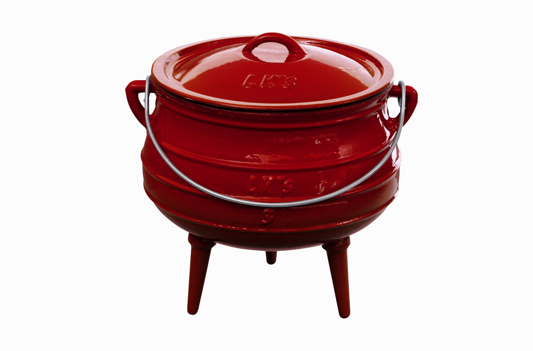-pot-red-enamel-3-leg-no3-145-2
