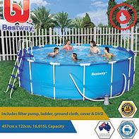 bestway-steel-pro-frame-pool-set-blue-457-x-122cm	56438