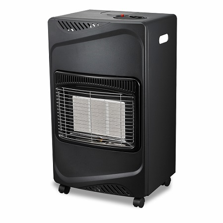 totai-full-body-black-gas-heater	-16-dk1001b