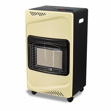 totai-full-body-cream-gas-heater-16dk1010c