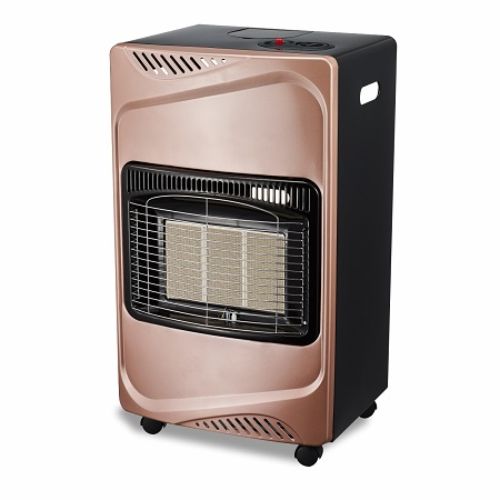 totai-full-body-rose-gold-gas-heater-16dk1010rg