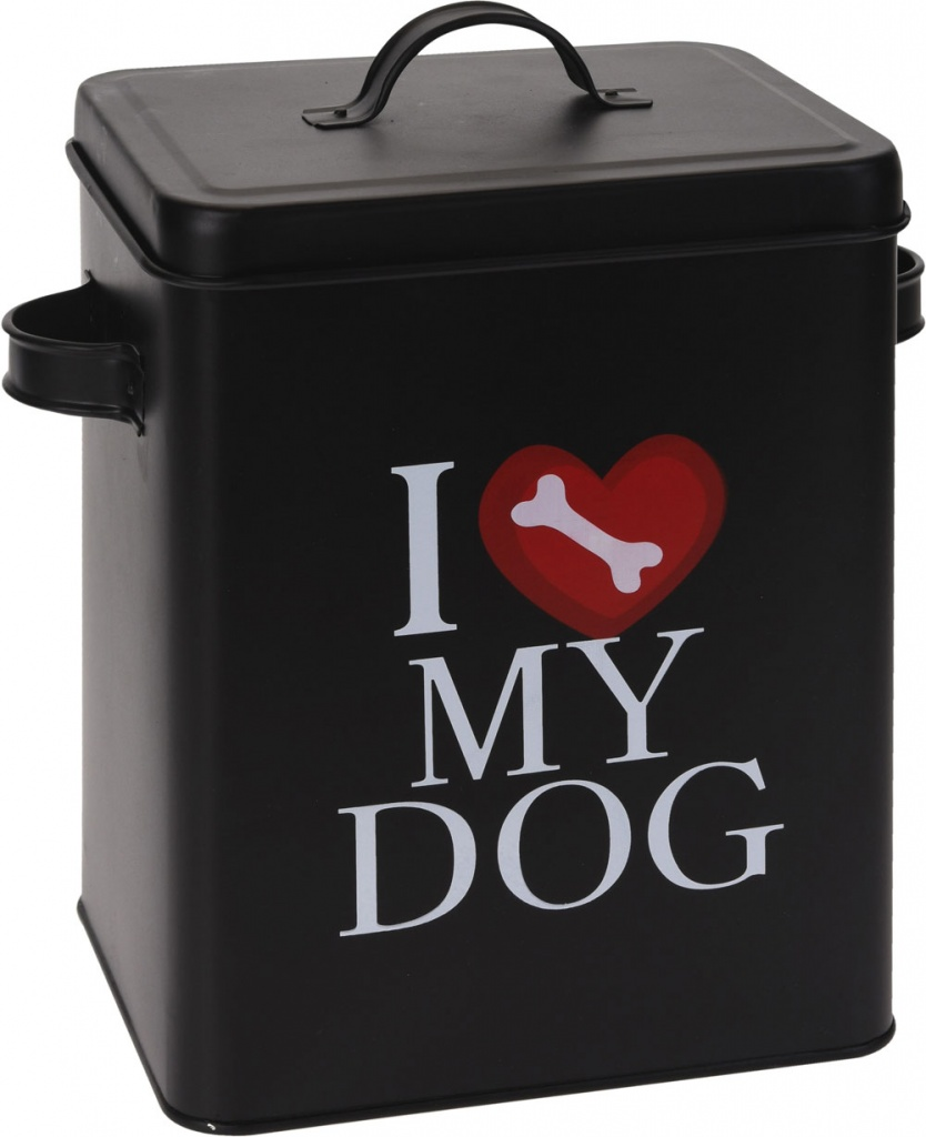 dog-pet-food-storage-tin170427410