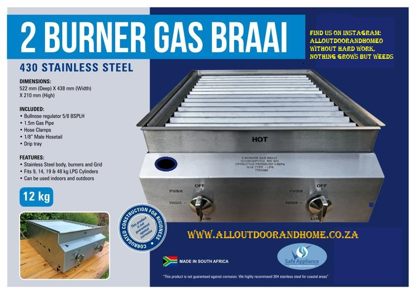 this-table-top-2-burner-gas-braai-is-ideal-for-inside-or-outside-cooking-