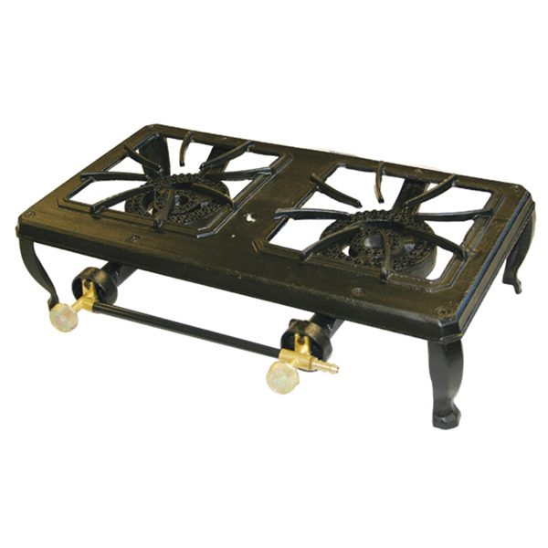 2-pot-cast-iron-boiling-table--sku-19ca8---