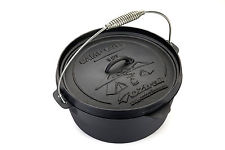 oztrail-2-quart-cast-iron-camp-oven---oci-co020--