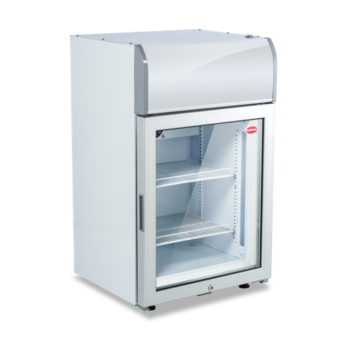 smctb-100ffglass-door-freezer-with-light-box-size-530-w-x-490-d-x-880-h-capacity-70-litre-freezer