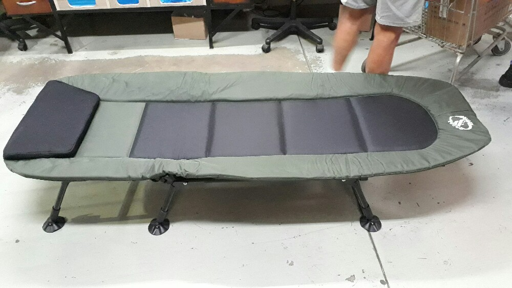 rough-and-tough-camping-beds-cb-010--blackgreen-r250-courier-sa