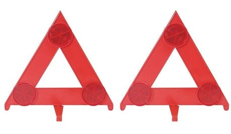 motoquip-warning-triangle-universal-pair-mq2336