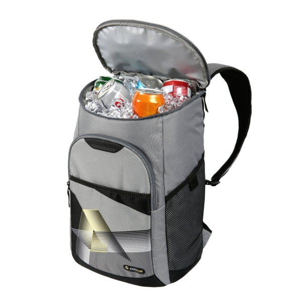 24-can-backpack-cooler-ci-cc24b