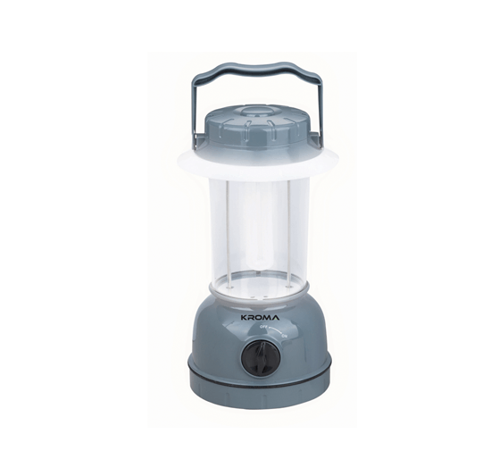 kroma--24-led-camping-lantern-with-remote-control-zwte8012