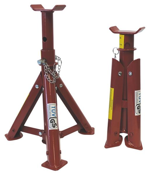 2t-folding-trestle-stands-pair