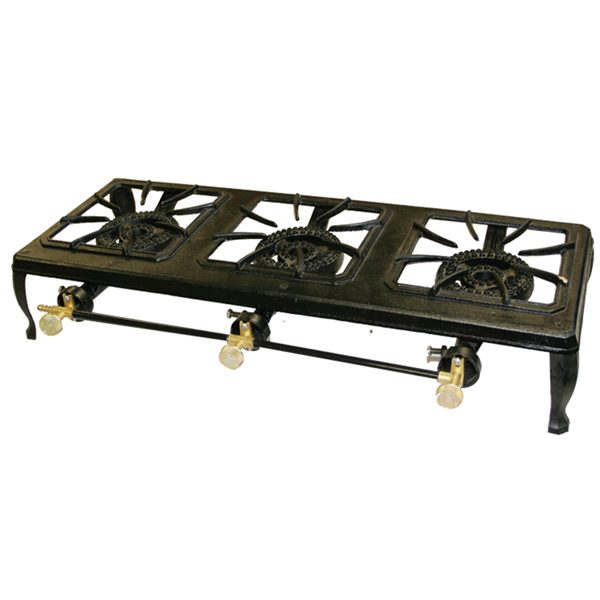 3-pot-cast-iron-boiling-table--sku-19ca9---