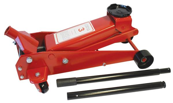 3-ton-garage-trolly-jack-jm-3030shhd