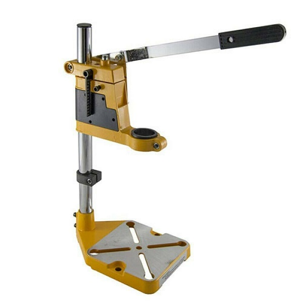 winter-special--hoteche-drill-stand-h-400mm