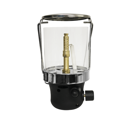 alva-300cp-gas-lamp-mini-lamp-canister-with-adaptor-ccr105