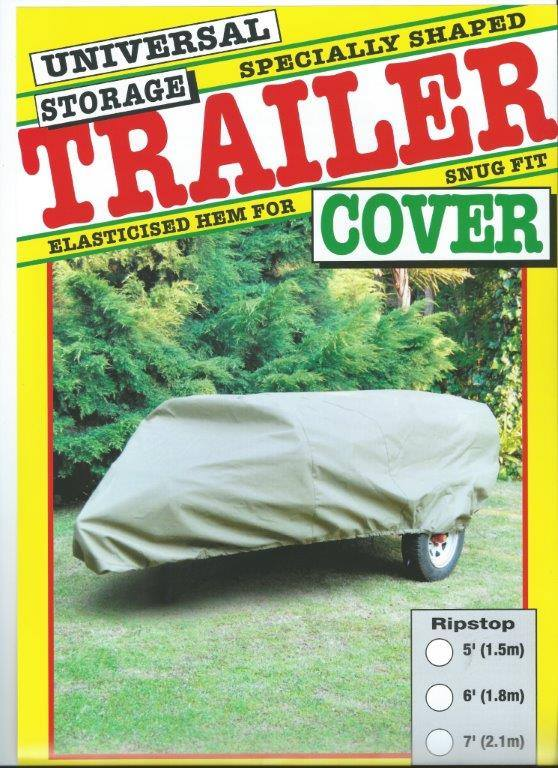 ripstop-&ndash-felt-back-khaki-cover-for-luggage-trailers