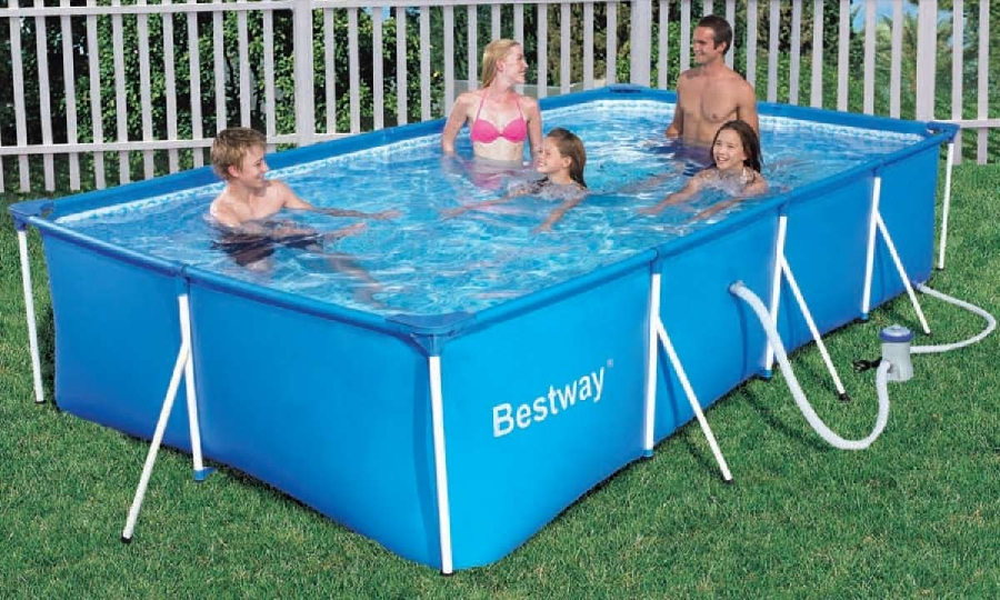 bestway-400-x-211-x-81cm-splash-jr-frame-pool-set--56424spring-savings-