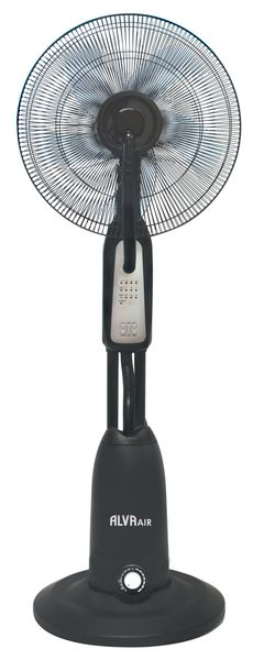 ----40cm-mist-fan-alva-air-acs300