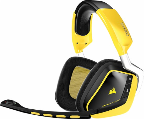corsair-gaming-void-wireless-gaming-headset-carbon