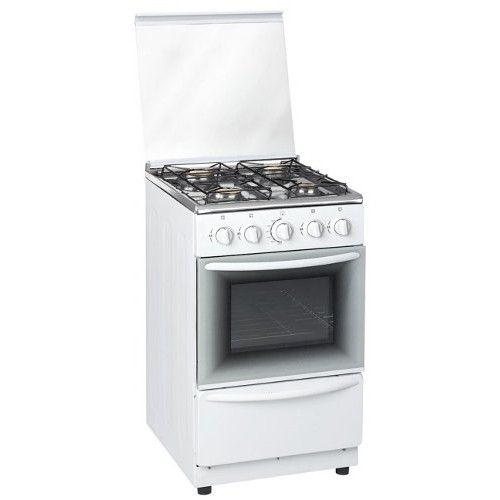 zero-4-burner-gas-stove-white