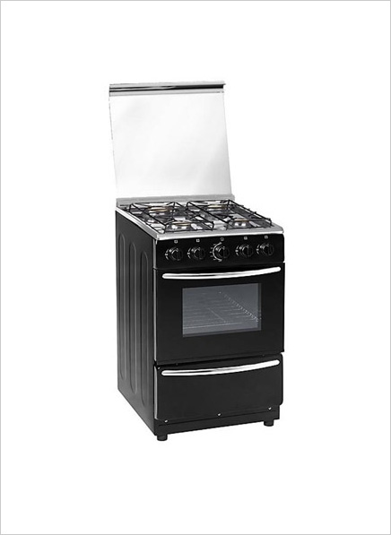 -zero-4-burner-gas-stove-black