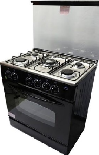 delta-5-burner-gas-stove