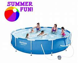 bestway--427m-steel-pro-max-frame-pool-set-56595-winter-madness