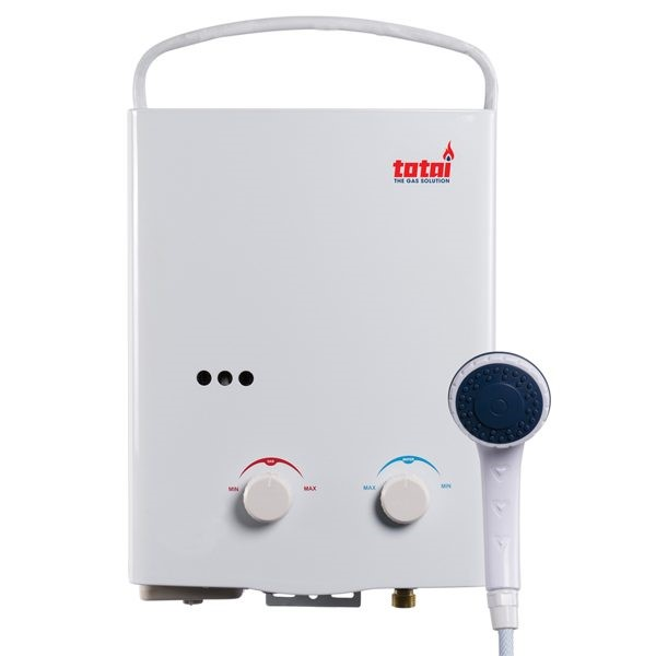 totai-5l-outdoor-type-gas-geyser-with-shower-set--pump