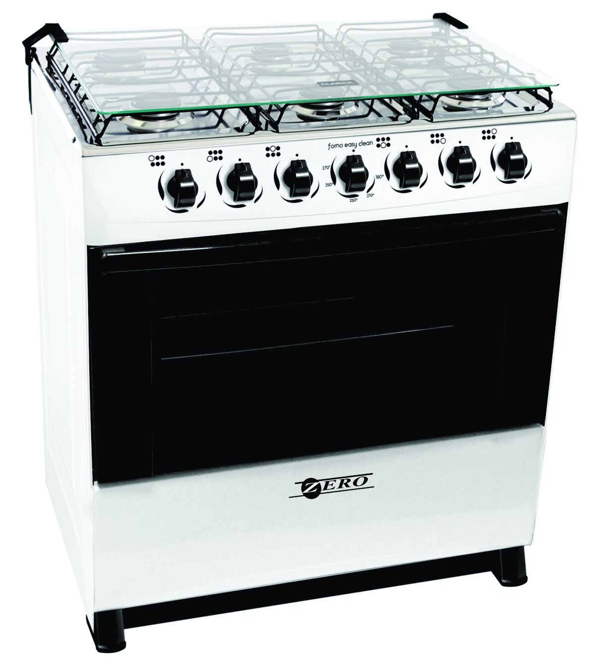 zero-6-burner-gas-stove-with-ffd-on-all-functions