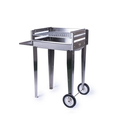tp-600-mobile-braai-in-304430-stainless-steel