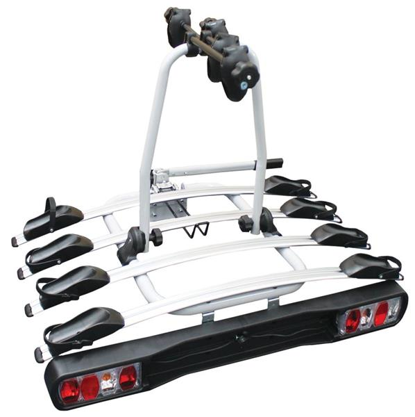 bicycle-rack-4-carrier-tow-ball-mtg-6007-6l-free-courier-throughout-sa