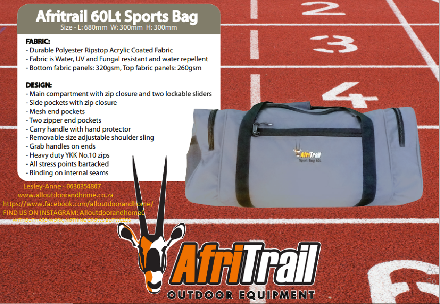 -afritrail-sports-bag-large-60l--new--------------------