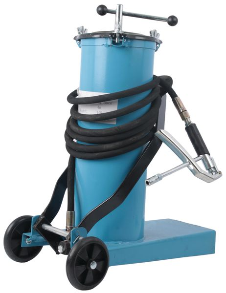a10-033-6-grease-pump-foot-pump-6kg-1-man-operation-hose4m
