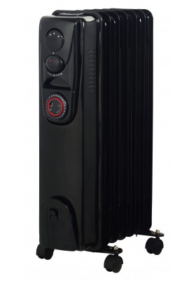 7-fins-1500w-oil-filled-heater--timer-function-sku-aoh202-7